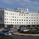 什弗洛拉札酒店(SH Florazar Hotel)