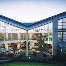 德維爾場館酒店-果樹酒店(De Vere Venues Orchard Hotel)