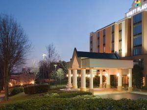 俄克拉何馬城機場凱悅酒店(Hyatt Place Oklahoma City Airport)