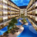 勞德代爾堡W酒店(W Fort Lauderdale)