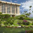 茂宜島凱悅度假村及水療中心(Hyatt Regency Maui Resort and Spa)