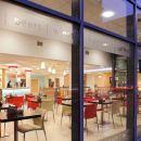 曼徹斯特中心砵蘭街96號宜必思酒店(新宜必思客房)(Ibis Manchester Centre 96 Portland Street (New Ibis Rooms))
