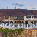海邊懸崖酒店(Sea Cliff Hotel)