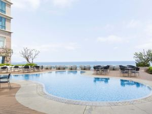 芽莊鉆石灣酒店(Diamond Bay Hotel)