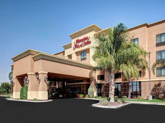 Hotels near Auto Club Famoso Raceway, Kern County | Trip com