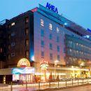 阿奈爾酒店(Hotel Anel)