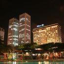 科倫坡希爾頓酒店(Hilton Colombo)