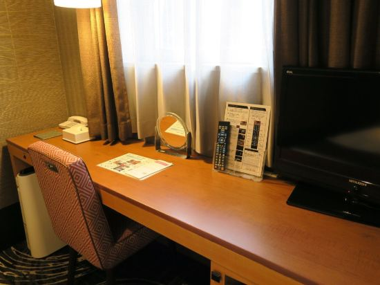 東新宿燦路都大飯店(Hotel Sunroute Higashi Shinjuku)其他