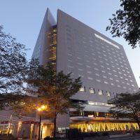 札幌景觀大酒店酒店預訂