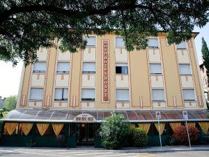 諾芙羅西酒店(Novo Hotel Rossi)