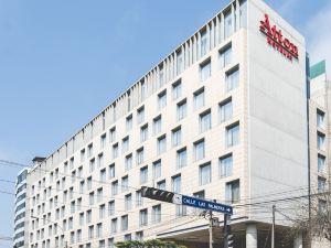 聖伊西德羅阿特恩酒店