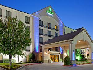 甜土地智選假日酒店(Holiday Inn Express Sugar Land)