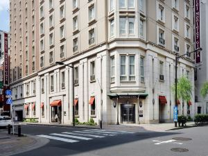 銀座蒙特利酒店