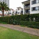 黃金海岸海島海灘度假村(Island Beach Resort Gold Coast)