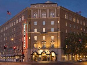 聖何塞威斯汀酒店(The Westin San Jose)