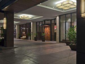 聖安東尼奧河畔步道凱悦酒店