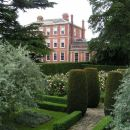米德爾索普溫泉酒店(Middlethorpe Hall and Spa)