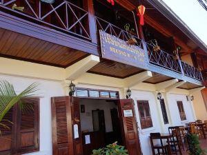 湄公河旅館(Mekong Moon Inn)