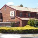 墨爾本貝爾汽車旅館(Bell Motel Melbourne)