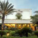 泰姬德干酒店(Taj Deccan)