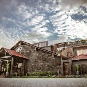 怡保巴厘島酒店
