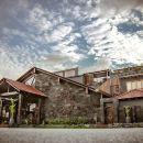 怡保巴厘島酒店(Ipoh Bali Hotel)