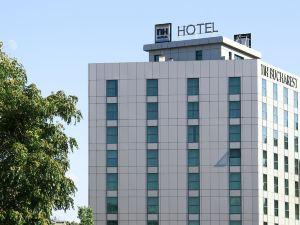 布加勒斯特NH酒店(NH Bucharest)