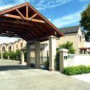 陶波航海者公寓(Voyager Apartments Taupo)