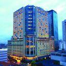馬尼拉海灣新世界酒店