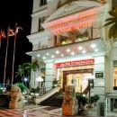 公主海防酒店(Princess Hotel Haiphong)