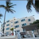 大西洋海灘酒店(Atlantic Beach Hotel)