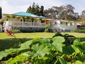 阿羅哈廣場住宿加早餐旅館(Aloha Junction Bed & Breakfast)