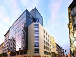 阿方索酒店(Hotel Alfonso)