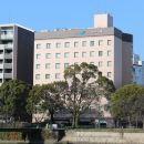 廣島庭院酒店