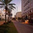 新奧爾良會展中心酒店(New Orleans Downtown Marriott at The Convention Center)