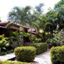統薩克度假酒店(Tonsak Resort)