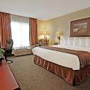 會所酒店(Clubhouse Inn)