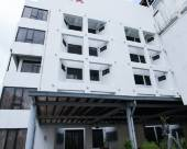 新加坡基督青年會國際賓館