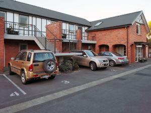 切爾西公園汽車旅館(Chelsea Park Motor Lodge)