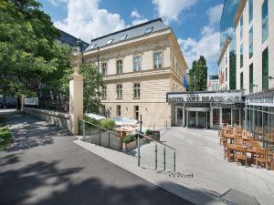 布拉迪斯拉發閣樓酒店(Loft Hotel Bratislava)