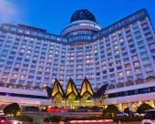 雲頂世界 - 雲豪酒店