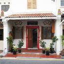 馬六甲姜花精品酒店