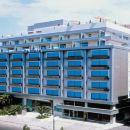雅典扎弗莉亞酒店(Athens Zafolia Hotel)