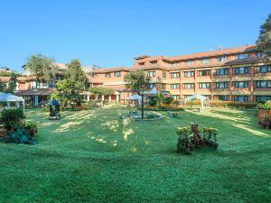 加德滿都香格里拉大酒店