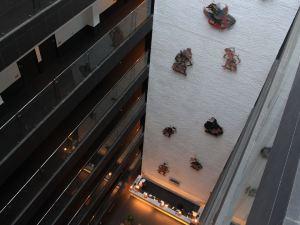 棉蘭瑞士貝林酒店