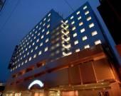 札幌馬克斯酒店