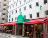 池袋櫻花酒店