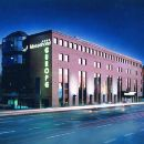 歐洲拓普曼瑟酒店(Top Messehotel Europe)