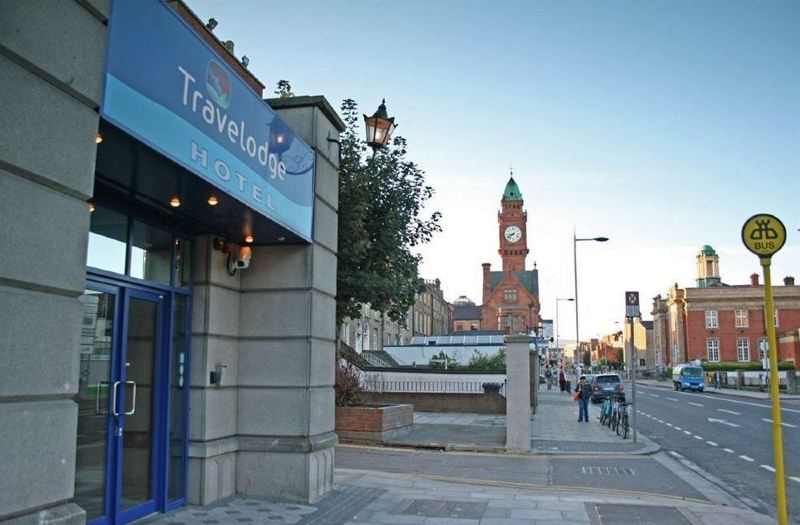 Frequently Asked Questions | Dublin City Council