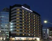 東京寶石飯店